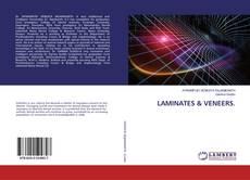 Bookcover of LAMINATES & VENEERS.
