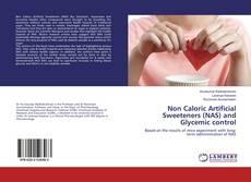 Portada del libro de Non Caloric Artificial Sweeteners (NAS) and Glycemic control