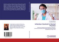 Bookcover of Infection Control In Dental Practice