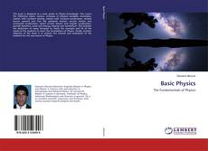 Bookcover of Basic Physics