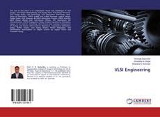 VLSI Engineering的封面