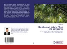 Bookcover of Handbook of Natural Fibers and Composites
