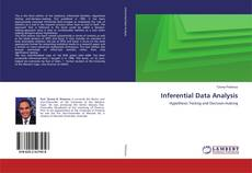 Bookcover of Inferential Data Analysis