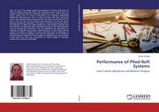 Performance of Plied-Raft Systems的封面