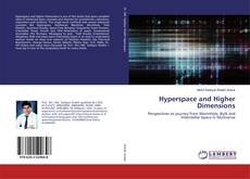 Обложка Hyperspace and Higher Dimensions
