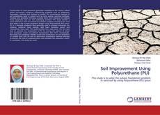 Обложка Soil Improvement Using Polyurethane (PU)
