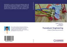 Обложка Transducer Engineering