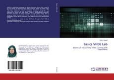 Basics VHDL Lab的封面