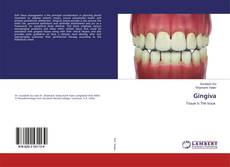 Bookcover of Gingiva