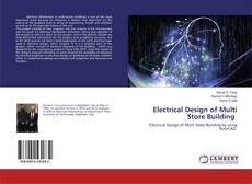 Bookcover of Electrical Design of Multi Store Building