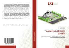 Bookcover of Territoires & Mobilité Durable