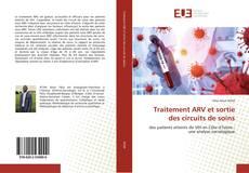 Borítókép a  Traitement ARV et sortie des circuits de soins - hoz