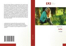 Bookcover of Julie