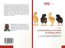 Buchcover von Le Coronavirus et le réveil de l'Afrique Noire