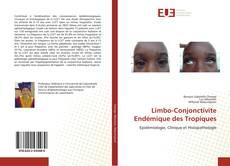 Capa do livro de Limbo-Conjonctivite Endémique des Tropiques