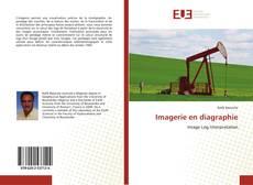 Capa do livro de Imagerie en diagraphie
