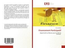 Couverture de Financement Participatif