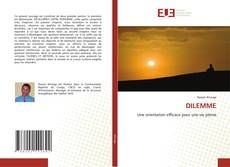 Bookcover of DILEMME