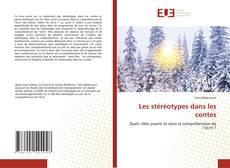 Bookcover of Les stéréotypes dans les contes
