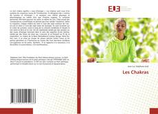 Bookcover of Les Chakras