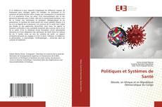 Borítókép a  Politiques et Systèmes de Santé - hoz