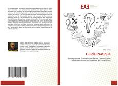 Bookcover of GUIDE PRATIQUE