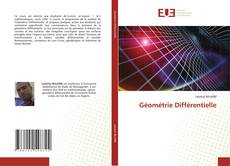 Обложка Géométrie Différentielle