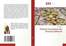 Borítókép a  Théories et pratiques des finances publiques - hoz