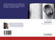 Bookcover of Loratidine