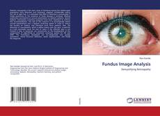Bookcover of Fundus Image Analysis