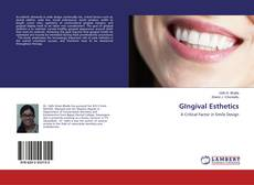 Bookcover of GIngival Esthetics
