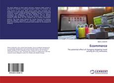 Bookcover of Ecommerce