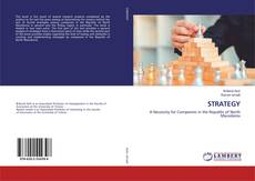 Bookcover of STRATEGY