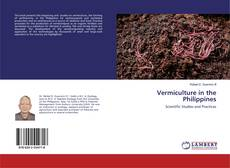 Bookcover of Vermiculture in the Philippines