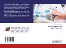 Copertina di Nursing Practice