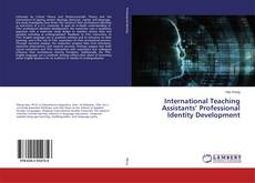 Bookcover of International Teaching Assistants' Professional Identity Development