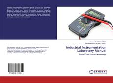 Bookcover of Industrial Instrumentation Laboratory Manual