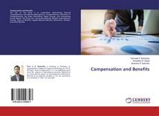 Borítókép a  Compensation and Benefits - hoz