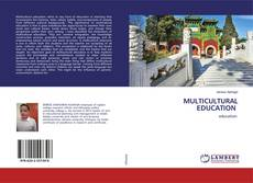 Copertina di MULTICULTURAL EDUCATION