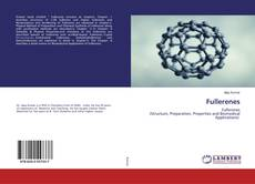 Bookcover of Fullerenes