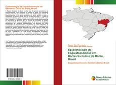 Copertina di Epidemiologia da Esquistossomose em Barreiras, Oeste da Bahia, Brasil