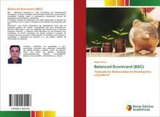 Bookcover of Balanced Scorecard (BSC)