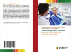 Buchcover von Desenho Digital do Sorrioso