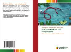 Bookcover of Diabetes Mellitus e suas complicações