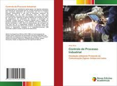 Bookcover of Controle de Processo Industrial