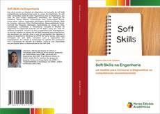 Bookcover of Soft Skills na Engenharia