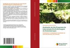 Buchcover von Avaliação de Um Programa de Intervenção Em Enfermagem de Estomaterapia