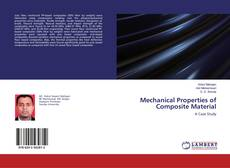 Bookcover of Mechanical Properties of Composite Material