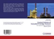 Control Scheme of Cascaded H-bridge Statcom kitap kapağı