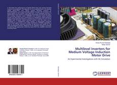Bookcover of Multilevel Inverters for Medium Voltage Induction Motor Drive